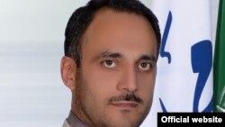 سخنگوی کمیسیون بهداشت مجلس میگوید هیچیک از افراد فوت شده ایرانی نیستند.