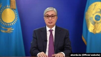 указ президента о кредитах в 2020 сентинел кредит менеджмент официальный