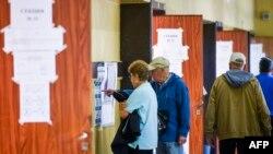 Повишението идва от увеличените заплати на членовете на ибирателните комисии по места