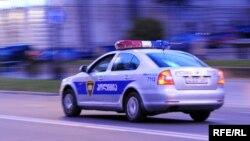 Бывший омбудсмен Грузии считает, что полицейские рейды ассоциируются в обществе с темными 90-ми, когда проверки граждан осуществлялись правоохранительными органами в коррупционных целях
