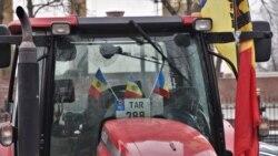 Vasile Mârzenco: E posibil ca, în locul campaniei de primăvară, să organizăm proteste