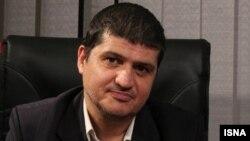 علیرضا سجادپور