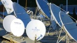 'Daşoguzda petikli telekanallary, interneti açyp berýän ussalar tussag edilýär'
