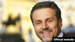 Milan Bandić na lokalnim izborima u nedjelju osvojio je gotovo 50 posto glasova.
