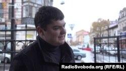 Іван Чолак