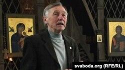 Мікола Пракаповіч