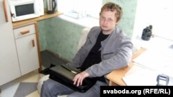 Вадзім Рымко
