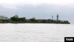 Украина настаивает на полной инвентаризации объектов и имущества Черноморского флота
