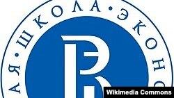 Логотип Высшей школы экономики