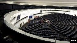 Sala Europskog parlamenta