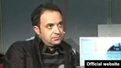 سال جهاد اقتصادی به روایت کامبیز حسینی در ویژه برنامه نوروزی رادیو فردا