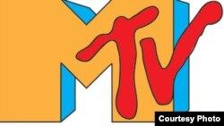 Телеканал MTV ввел моду на создание и непрерывную трансляцию музыкальных клиповнсля