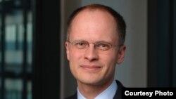 Головний економіст Європейського банку реконструкції і розвитку Олександр Пивоварський, який відповідає за регіон Східної Європи та Кавказу