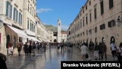 U Dubrovniku će u četvrtak biti održan i sastanak ministara spoljnih poslova Procesa saradnje u Jugoistočnoj Evropi (SEECP)