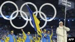 Українські олімпійці на Зимових іграх 2010 року в Ванкувері. Чи пройдуть у 2022-му в Карпатах?