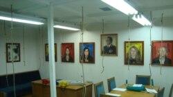 U Titovom bunkeru otvoreno Bijenale savremene umjetnosti