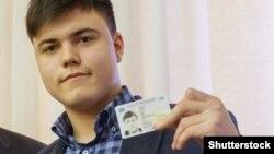Права человека в изгнании: как Украинский Хельсинкский союз помогает крымчанам