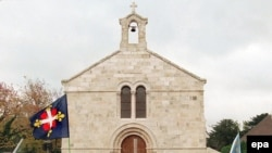 С формальной точки зрения Францию все еще можно считать католической страной