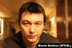 Анатолій Горлов