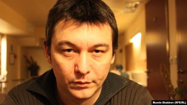 Anatoly Gorlov