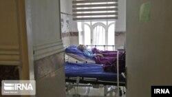 افغانستان کې په کرونا ویروس د اخته کسانو شمېر ۳۳۷ دی.