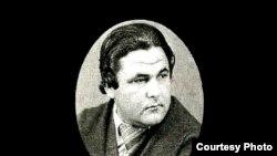 Lirik şahyr Atajan Annaberdi