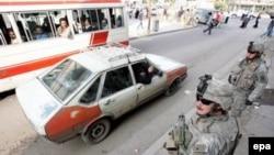 در خشونت های روز يکشنبه عراق حداقل ۴۷ نفر جان خود را از دست دادند.