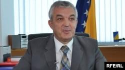 Dragan Vrankić, Foto: Midhat Poturović
