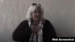 Татьяна Болотских