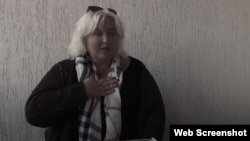 Тетяна Болотських