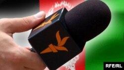 آیا طالبان به مذاکره با حکومت افغانستان حاضر خواهند شد؟