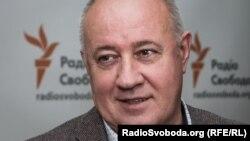 Депутат Віктор Чумак оприлюднив відповідь НАБУ на його запит