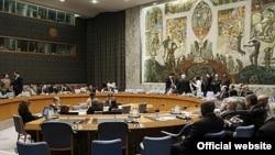 شورای امنيت سازمان ملل روز دوشنبه، با رای مثبت ۱۴ عضو، قطعنامه تازه ای عليه ايران تصويب کرد که در آن تحريم های تازه ای برای تهران در نظر گرفته شده است.