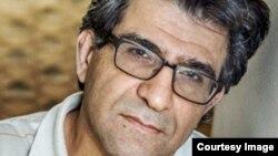 گرایشهای نوستالژیک در جریانهای سیاسی ایران از جمله چپ در گفتوگو با مهرداد درویشپور