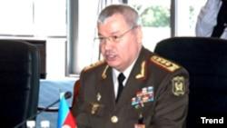 «Ordunun NATO standartlarına uyğunlaşdırılması prosessi sürətlə gedir»