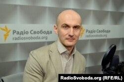 Віктор Мунтяну