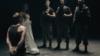 Кадар з кліпу «Земляне»