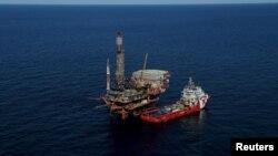 Namjera Crne Gore da buši podmorje Jadrana postala je problem i za susjede