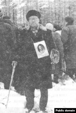 Гореслав Геннадійович Садовський-Шестак