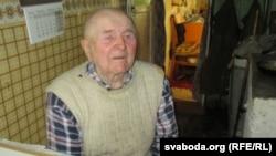 Аляксандар Шушкевіч
