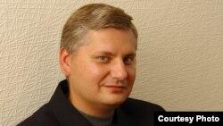 Сергей Маркедонов