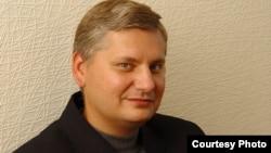 Сергей Маркедонов (архив)