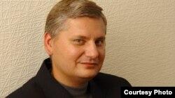 Sergei Markedonov