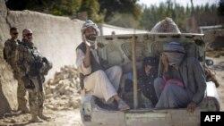 Во Авганистан има околу 1.300 германски војници