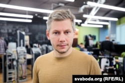 Кірыл Васільеў