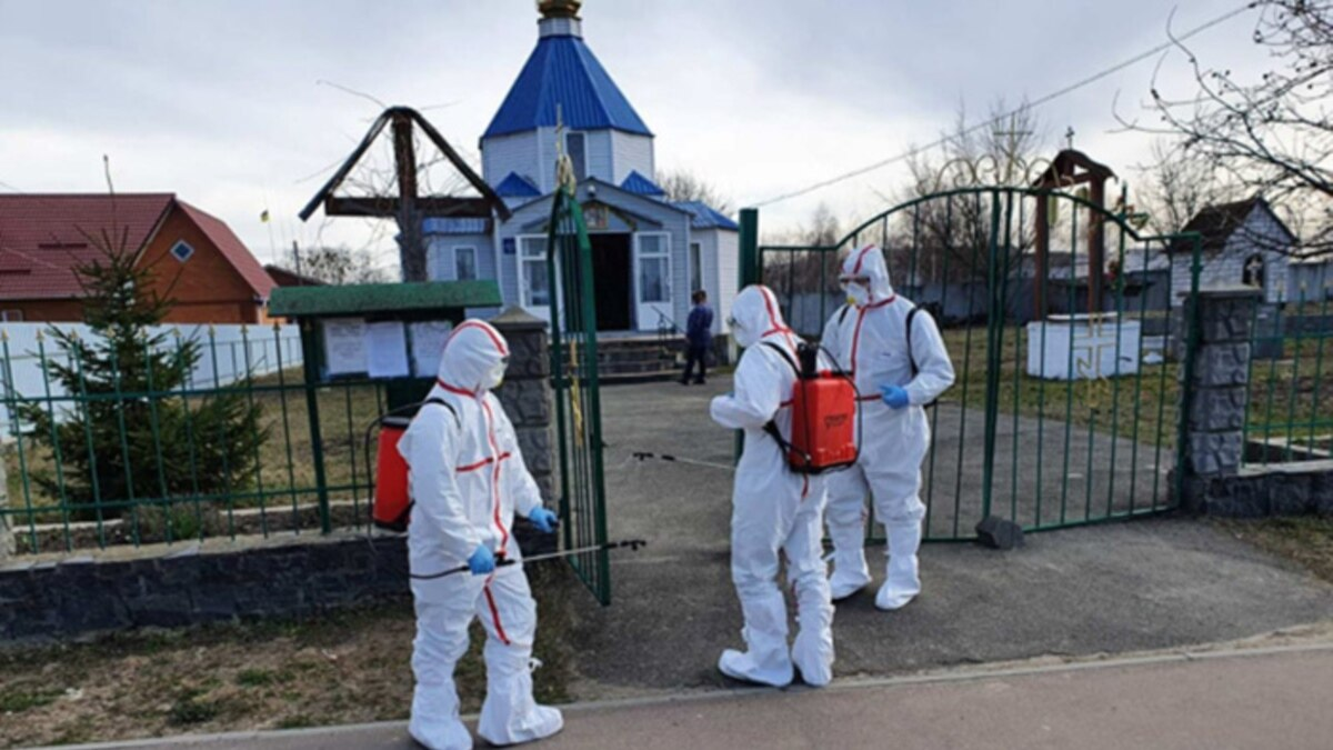 В Центре общественного здоровья МИНЗДРАВА сообщили, сколько подозрений на коронавирус проверено и не подтвердилось