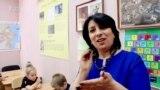 ქართული საკვირაო სკოლა თათარსტანში