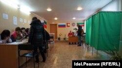 Узган елны Васильевода узган референдум