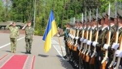 Ваша Свобода | Як Україна прямує до НАТО