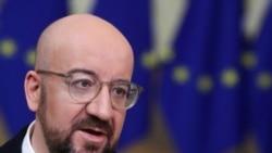 ԵՄ-ն անընդունելի է համարում Եվրոպայից ԱՄՆ ճամփորդելը 30 օրով արգելելու Թրամփի որոշումը
